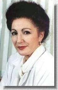 Prof leila Adamyan
