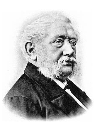 dr-wilhelm-schussler