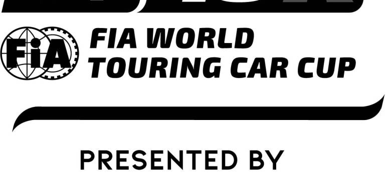WTCR – FIA World Touring Car Cup presented by OSCARO calendar 2019
