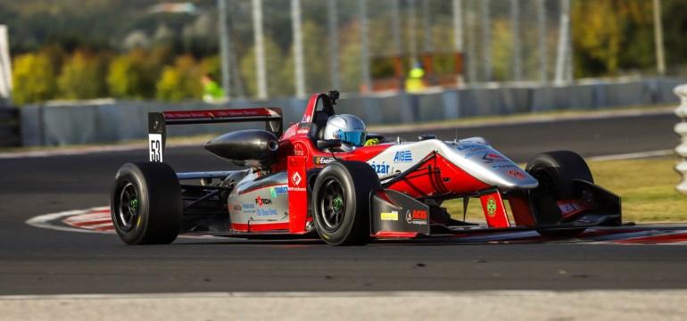 Gender Racing : Mi vagyunk a bajnokok!