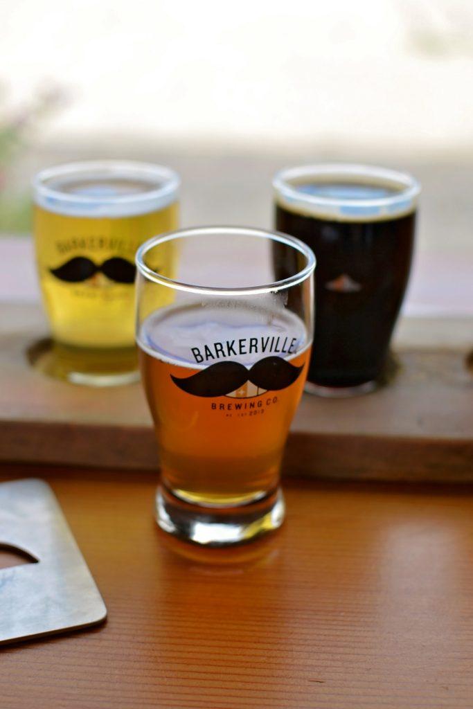 barkerville-1