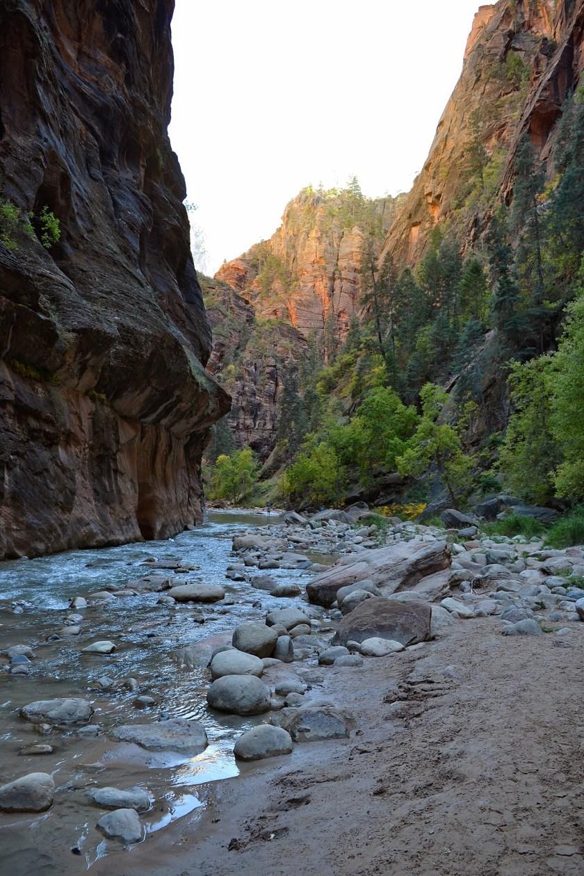 11-zion-national-park-day-trip-hiking-usa