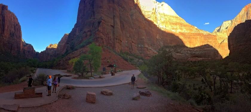 17-zion-national-park-day-trip-hiking-usa