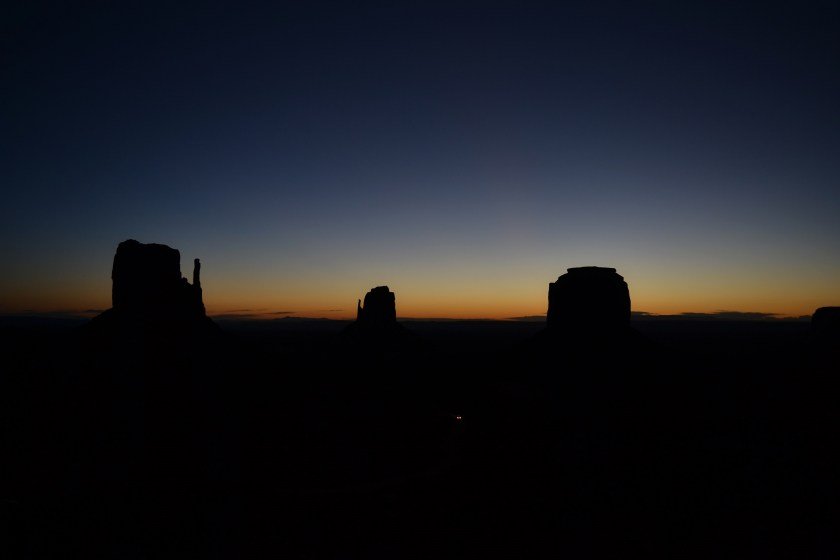 monument-valley-arizona-1