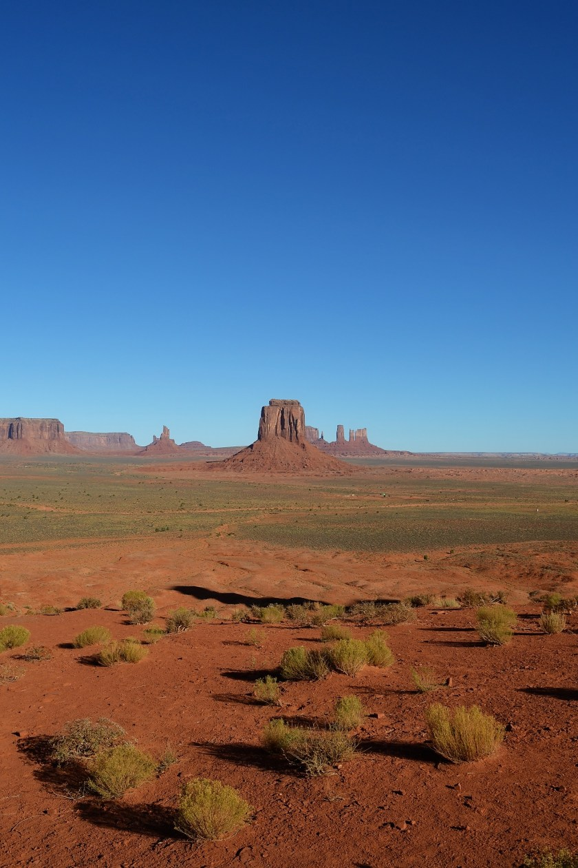 monument-valley-arizona-11