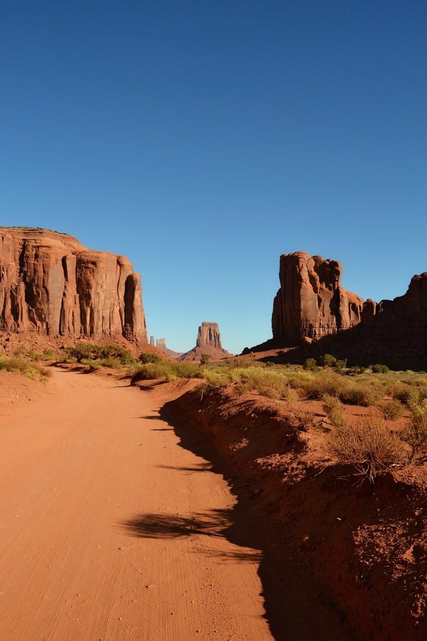 monument-valley-arizona-12