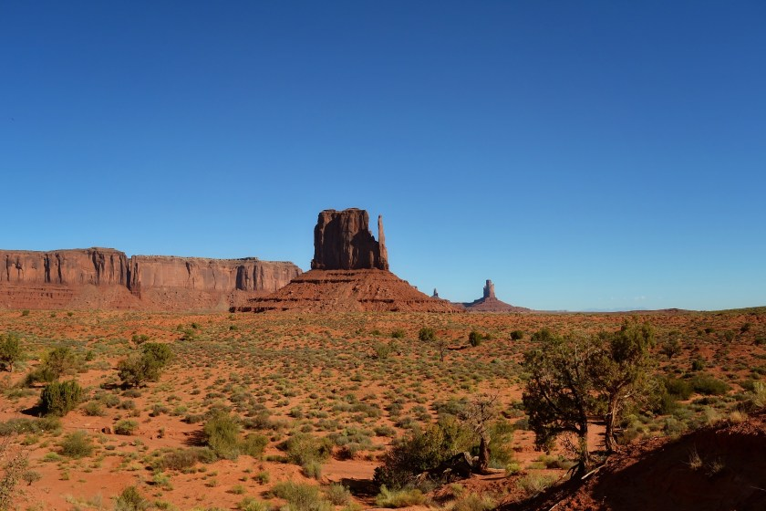 monument-valley-arizona-15