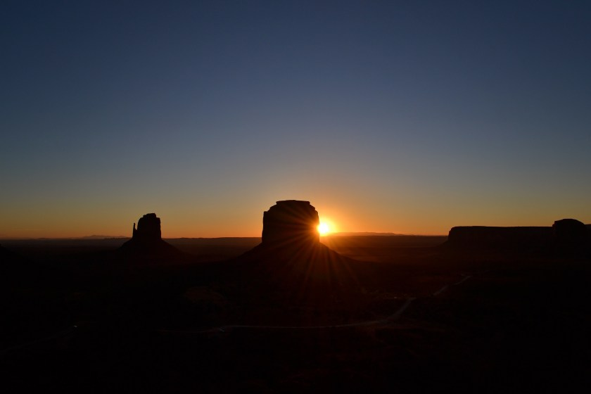 monument-valley-arizona-3