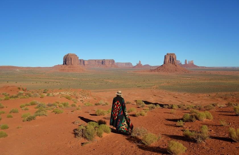 monument-valley-arizona-7