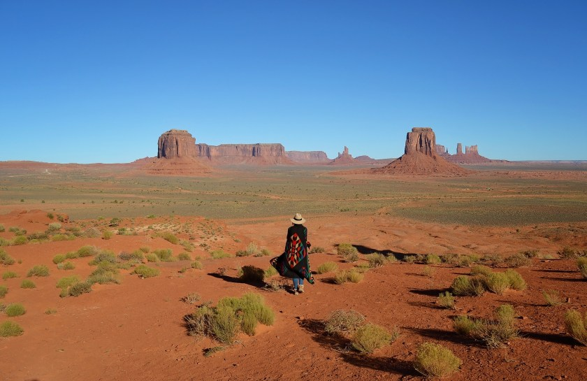 monument-valley-arizona-8