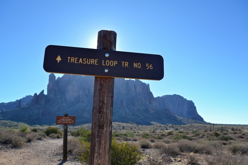 4-superstition-mountain-trail-hiking-mesa-arizona