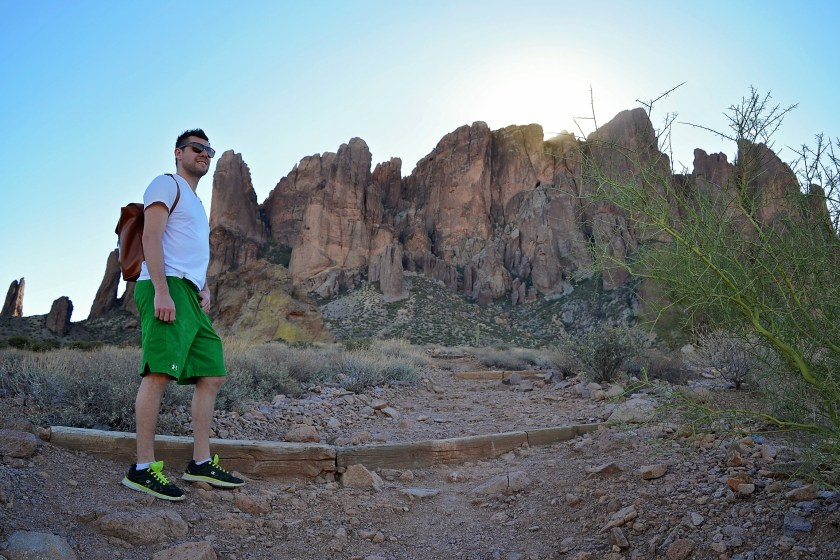 6-superstition-mountain-trail-hiking-mesa-arizona