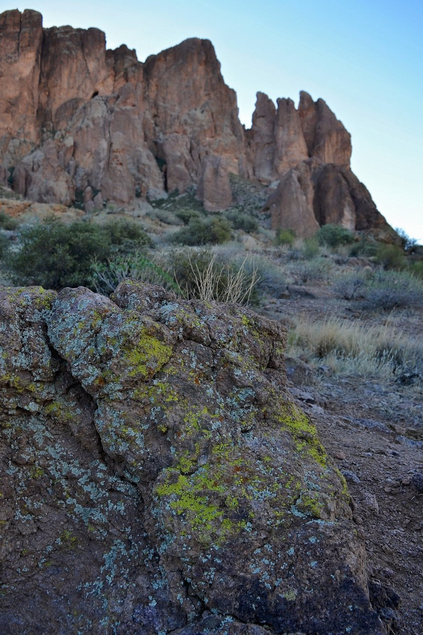 9-superstition-mountain-trail-hiking-mesa-arizona