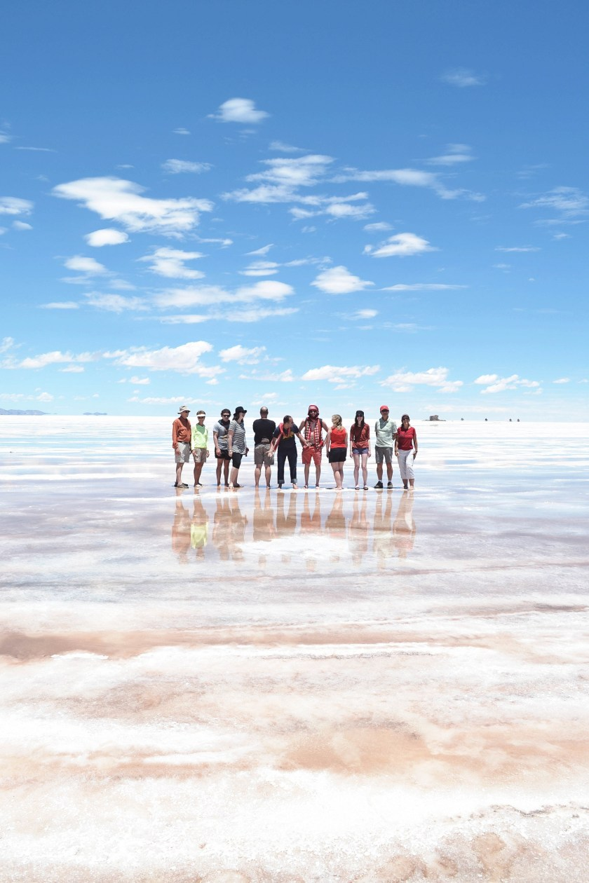 1-salar-de-uyuni-flooded-wet-season-dry-man-salt-flats-a