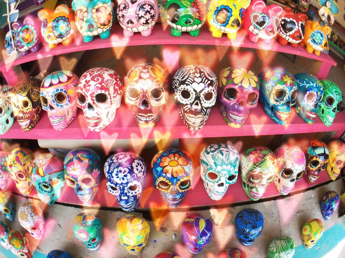 Why I Want to Pack My Bags and Move to Sayulita
