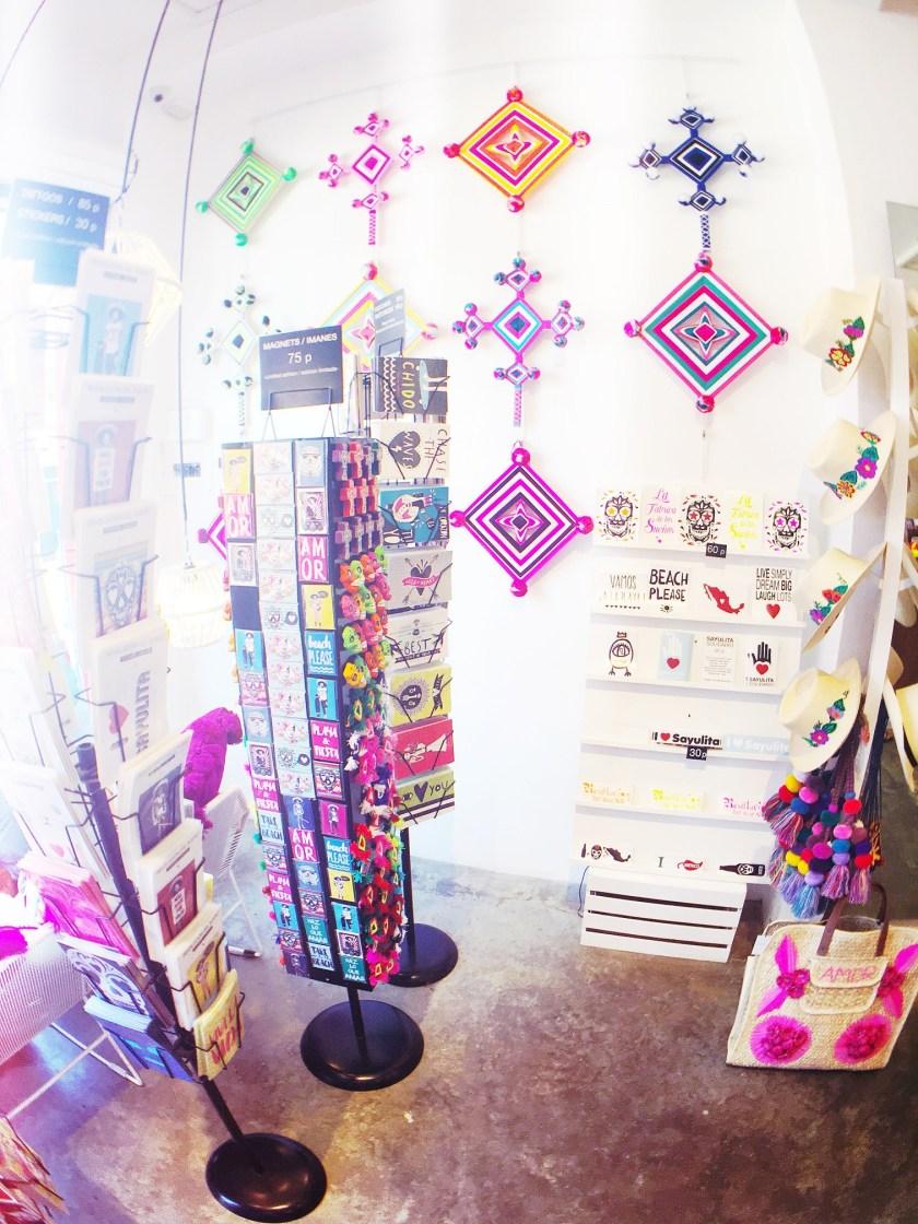 revolucion-del-sueno-sayulita-store-shop-gods-eyes