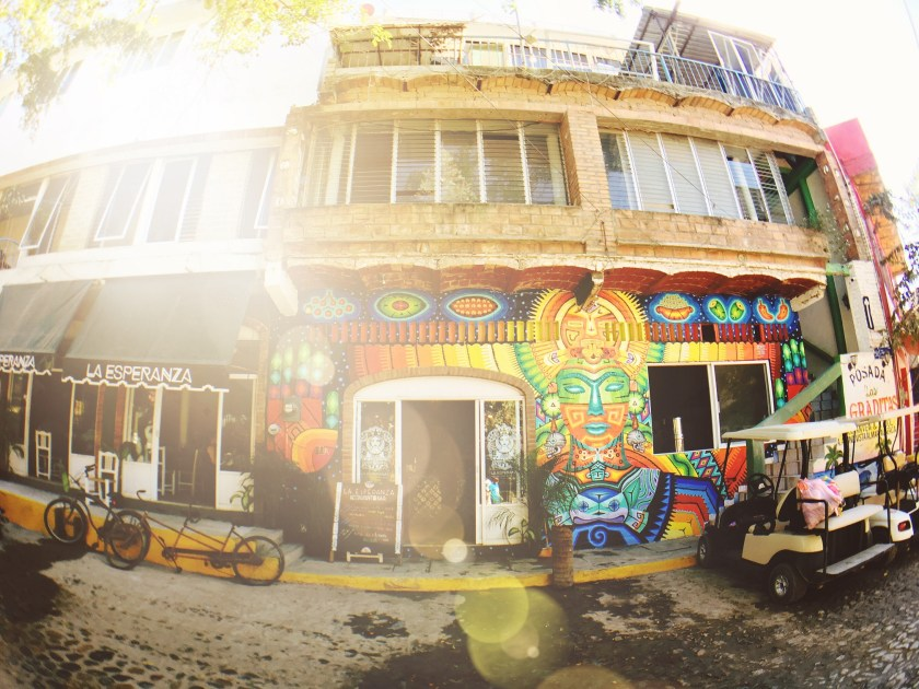 sayulita-coffee-shop-cafe-street-art-nayarit