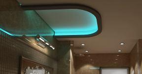 gypsum ceiling kenya 03