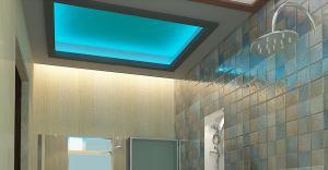 gypsum ceiling kenya 04