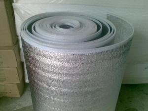 Heat Insulation Materials 5mm