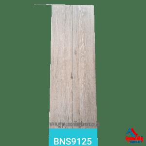 Floor Tiles BNS9125
