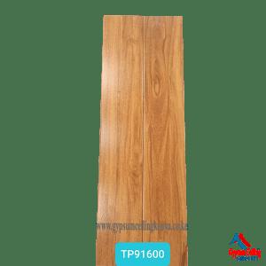 Wooden Floor Tiles Ceramic