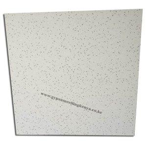 GCS Acoustic Ceiling Tiles Mineral Fiber