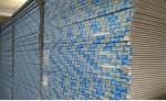 Gyproc gypsum boards kenya