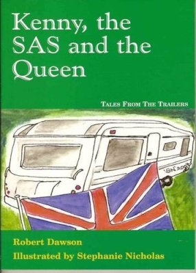 kenny-the-sas-and-the-queen
