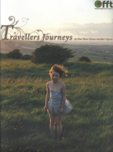 travellers-journeys
