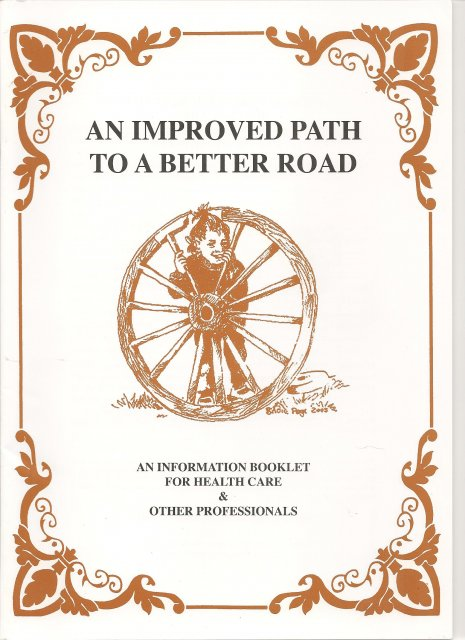 AN_IMPROVED_POATH_TO_A_BETTER_ROAD