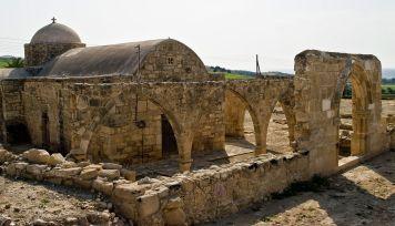 Church_Panagia_Katholiki_Kouklia_Cyprus_04 2