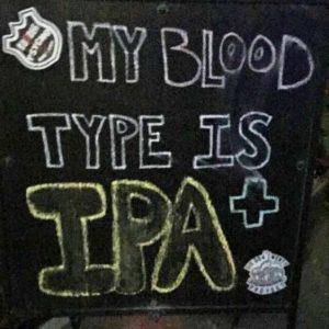 TIjuana craft beer