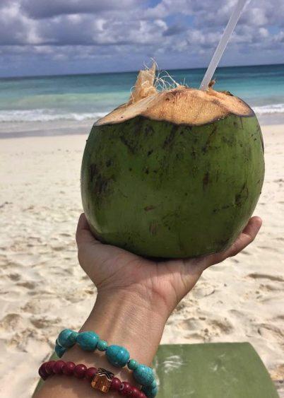 coconuts tulum_