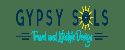 Gypsy Sols