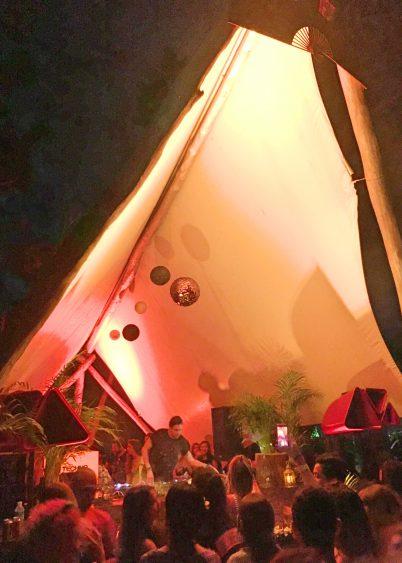 full moon party_