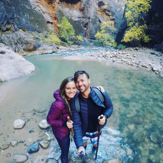 zion-the-narrows