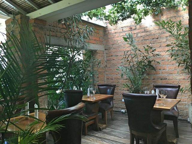 el cielo medellin restaurant
