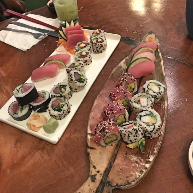 puggos sushi_