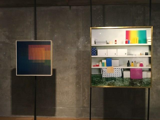 buenos aires contemporary art