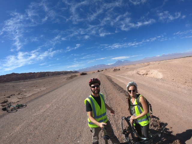 atacama bike safety