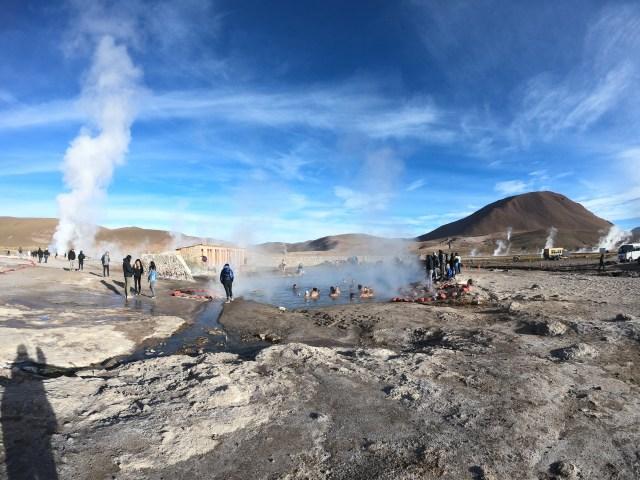 hot springs tatio geysers