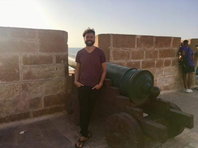 canon in essaouira