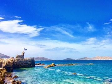 naoussa greece