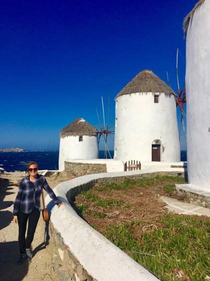 kati windmills