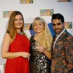 Still Can't Believe I Won! – Mad Blog Awards