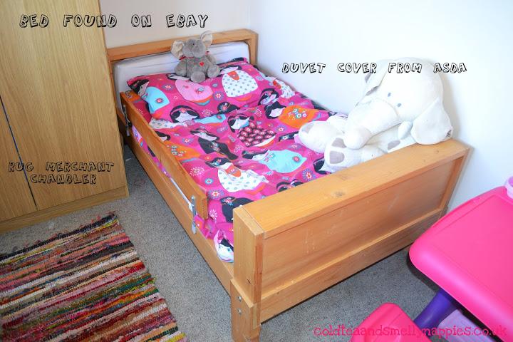 lj bedroom 3