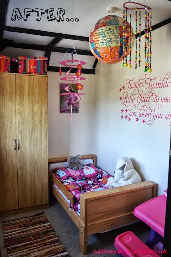 lj bedroom1