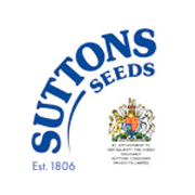 Sutton Seeds
