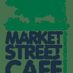 Market Street Cafe Launch in Newton Abbot